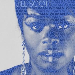 jill-scott-announced-her-new-album-woman