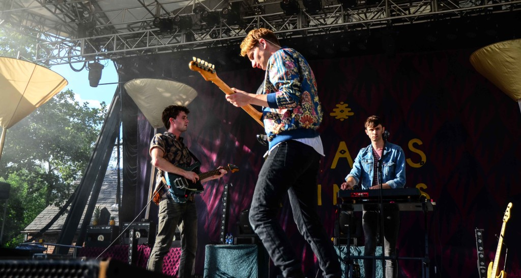 Glass Animals Central Park-7377
