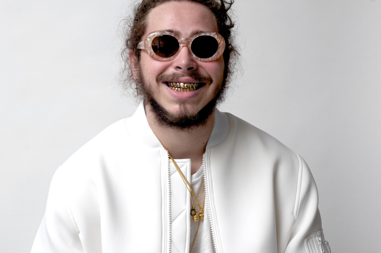 Post Malone releases new single